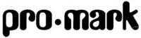 Pro Mark - pałki - logo