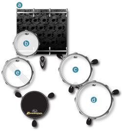 http://drumcenter.pl/data/include/cms/foto/pearl/perkusje/vba/vba_setup.jpg