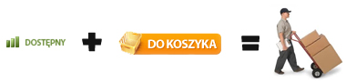 Szybka dostawa z DrumCenter.pl