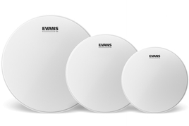 Evans 10 12 14 G2 Coated (Level 360)