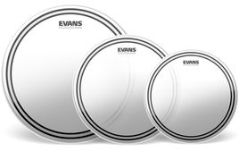 Evans 12 13 16 EC2S Coated (Level 360)