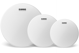 Evans 12 13 16 G2 Coated (Level 360)