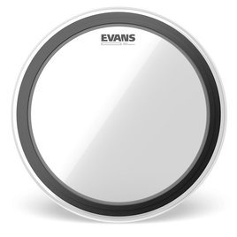 Evans Emad Heavyweight 22 (Level 360)