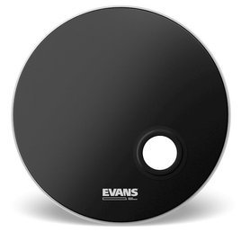 Evans REMAD 20 (Level 360)