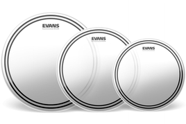 Evans TomPack EC2S Coated Fusion (Level 360)