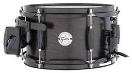 Gretsch Ash Side Snare 13x6