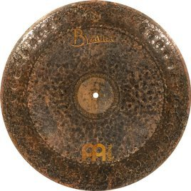 Meinl Byzance Extra Dry China 18""