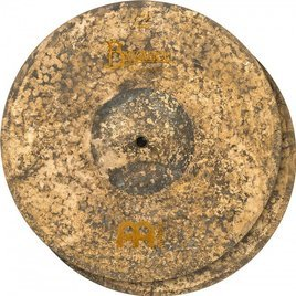Meinl Byzance Vintage Pure Hihat 14