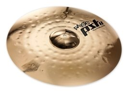 Paiste PST8 Reflector Medium Crash 18