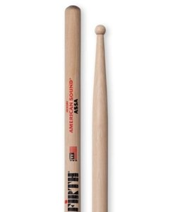 Vic Firth AS5A (American Sound Hickory)