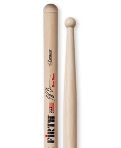 Vic Firth Jeff Queen Signature SJQ