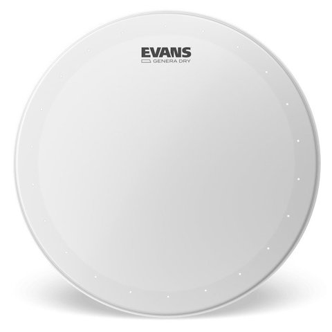 Evans Genera Dry Coated 13 (Level 360)