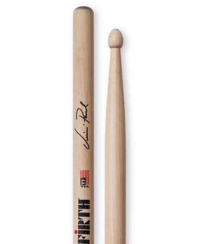 Vic Firth Signature Vinnie Paul (SVP)