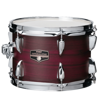 BWW (Burgundy Walnut)