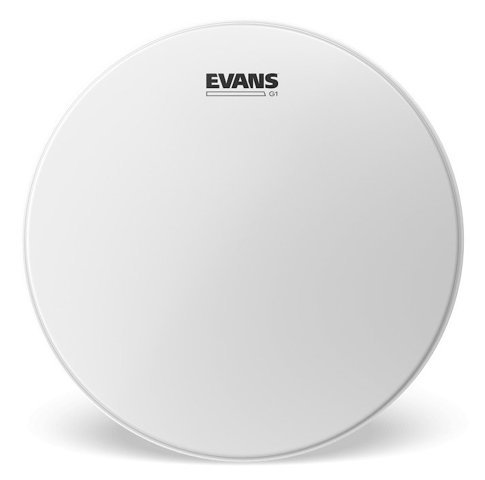 "Evans G1 Coated 14"" (Level 360)"