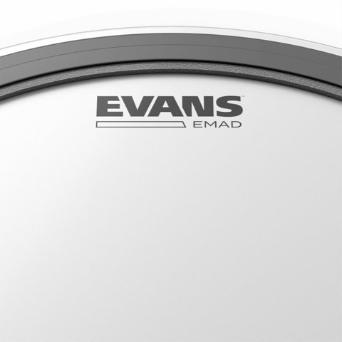 Evans Emad Coated 18 (Level 360)