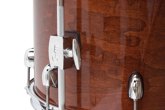 Gretsch Catalina Maple - floor tom