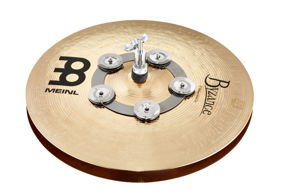 Meinl Ching Ring CRING