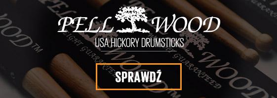 https://drumcenter.pl/pol_m_Palki_pellwood_hickory-x-line-487.html