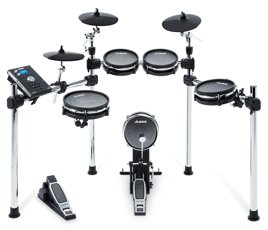 Alesis Command Kit B-STOCK