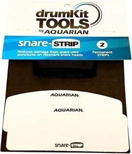 Aquarian Snare Strip ST4