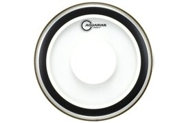 Aquarian Studio-X Clear Power Dot 10