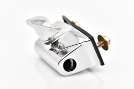 Basix Luga do Nóg Floor Toma - F806.123