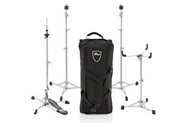 DW Hardware Pack Ultra Light DWCP6000ULPK + torba