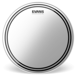 Evans EC Coated 14 (Level 360)