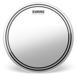 "Evans EC2S Coated 14"" (Level 360)"