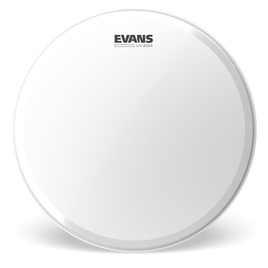 Evans EQ4 UV1 Coated 22 (Level 360)