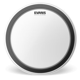 Evans Emad UV1 Coated 20 (Level 360)