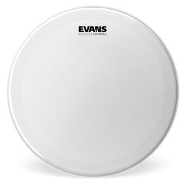 Evans Genera Coated 13 (Level 360)