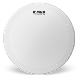 Evans Genera Dry Coated 14 (Level 360)
