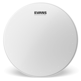 Evans Genera ST Dry Coated 14 (Level 360)