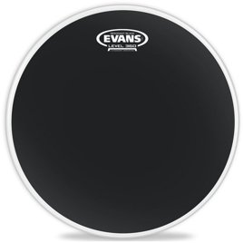 Evans Resonant Black 12 (Level 360)