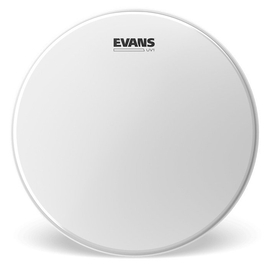 Evans UV1 Coated 16 (Level 360)
