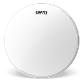 Evans UV1 Coated 22 (Level 360)