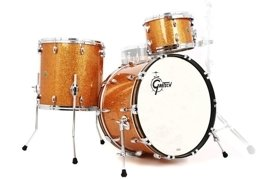 Gretsch Brooklyn USA 24 Kolor: GS