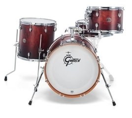 Gretsch Catalina Club Jazz 18 Kolor: SAF