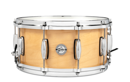 Gretsch Full Range Maple 14x6,5