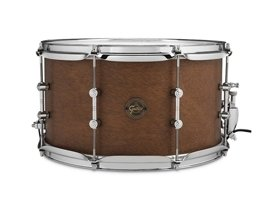 Gretsch Full Range - Swamp Dawg Snare 14x8