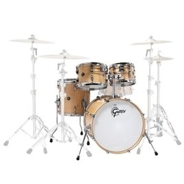 Gretsch Renown Maple 20 Kolor: GN