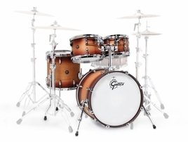 Gretsch Renown Maple 20 Kolor: STB