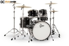Gretsch Renown Maple 22
