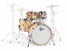 Gretsch Renown Maple 22 Kolor: GN