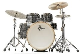 Gretsch Renown Maple 22 Kolor: SOP