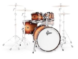 Gretsch Renown Maple 22 Kolor: STB