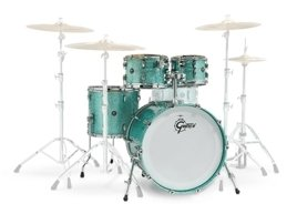 Gretsch Renown Maple 22 Kolor: TS