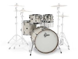 Gretsch Renown Maple 22 Kolor: VP